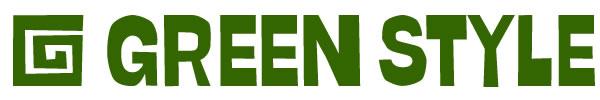 株式会社 GREEN STYLE